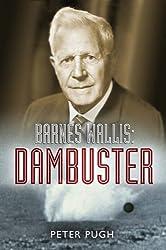 Barnes Wallis: Dambuster