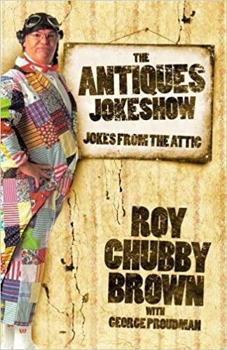 roy-chubby-brown-take-fat-and-party-husband-wife-nude-bed-sex-video