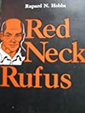 img - for Red Neck Rufus book / textbook / text book