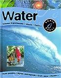Water, Fiona MacDonald, 0531145433