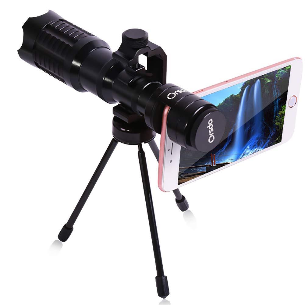 携帯電話カメラレンズキット、20倍望遠鏡ヘッド、4K HD携帯電話レンズ B07GLP7Z1J。 B07GLP7Z1J, hyog:f8fa4613 --- ijpba.info