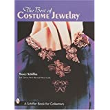 The Best of Costume Jewelry (A Schiffer Book for Collectors)