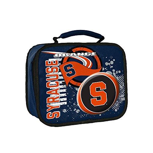 - The Northwest Company NCAA Syracuse University Accelerator Lunch Kit, One Size, Red