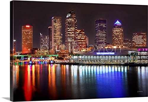 picture of tampa - 8