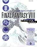 Final Fantasy VIII: GameSpot's Ultimate Strategy Guide (Unofficial)