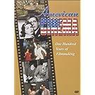 American Cinema - 100 Years of Filmmaking