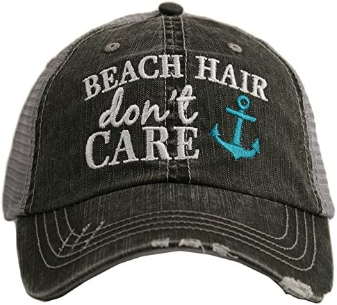 Trucker Hat Cap Foam Mesh Retired I Was Tired Yesterday I/'m Tired Again Today