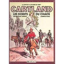 Cartland 06