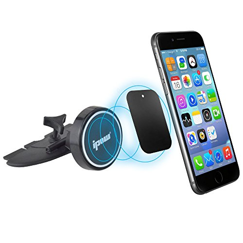 Universal Magnetic Holder Cradle Cellphone product image