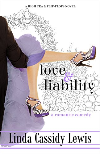 Download for free Love & Liability