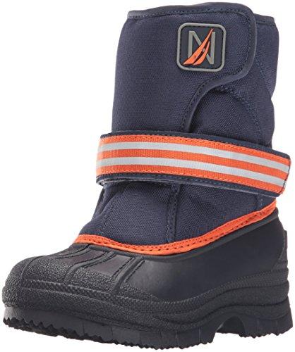 nautica-boys-port-snow-boot-navy-orange-12-m-us-little-kid