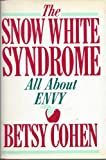 The Snow White Syndrome, Betsy Cohen, 0025269704