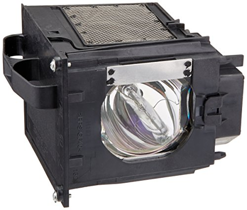 DLP TV Lamp with Housing 915P049010 for Mitsubishi - Dlp Tv Lamp Bulb