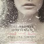 The Bronze Horseman | Paullina Simons