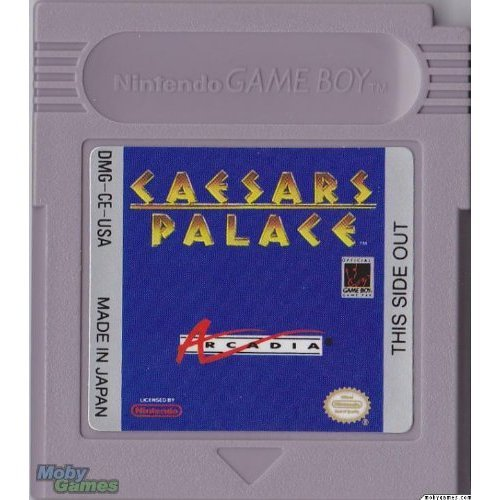 caesars-palace-nintendo-game-boy