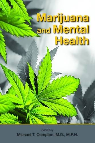 Marijuana-and-Mental-Health