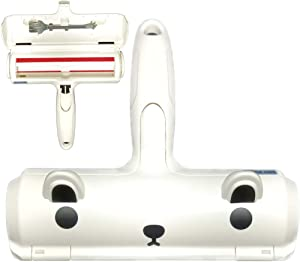 Shine com Puppy & Kitty Pet Hair Remover Cleaner, Dog Hair Remover, Cat Hair Remover