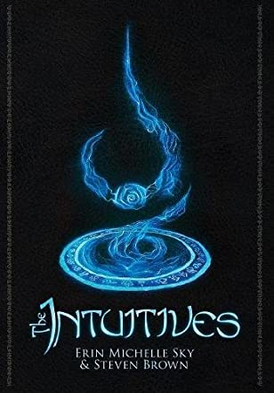 The Intuitives