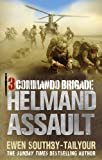 3 Commando Brigade: Helmand Assault