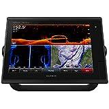 Garmin GPSMAP 7612xsv 12'' MFD/Sonar US Maps Fish Finders