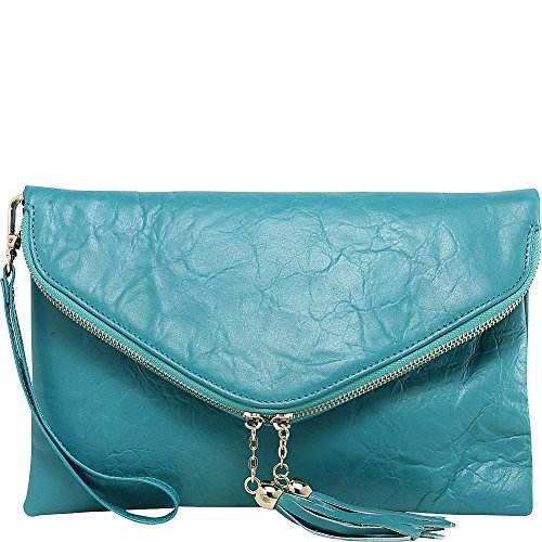 vicenzo-leather-womens-cross-body-bag-cece-turquoise