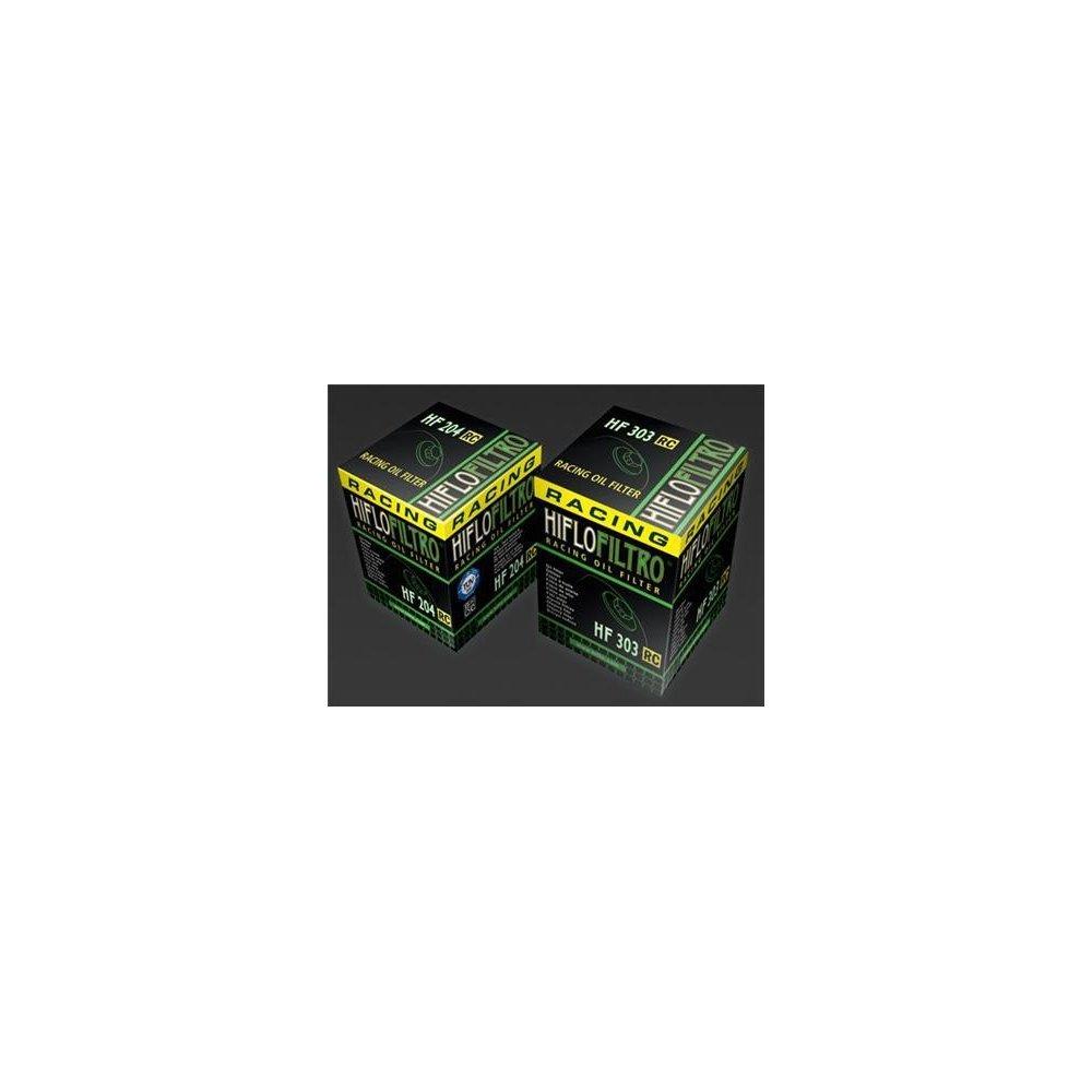 Hiflofiltro HF133-Filtro de aceite