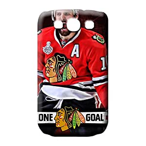 samsung galaxy s3 Popular Skin New Arrival mobile phone skins patrick sharp
