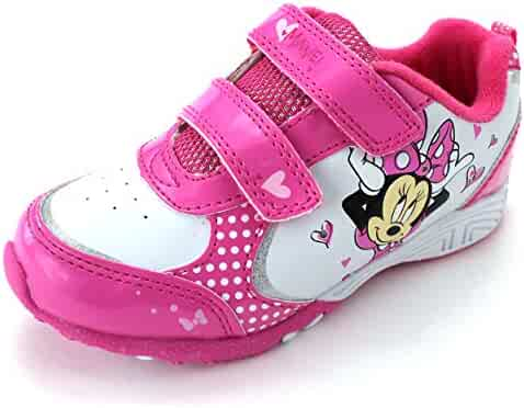 478dfe6956c4d Shopping Lighted - Sneakers - Shoes - Girls - Clothing, Shoes ...