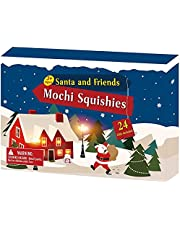 Fidget Advent Calendar 2021 Christmas Countdown Calendar 24 Days Cheap Sensory Fidget Toys Set Novelty Decorations Gift Boxes for Kids Adults Stress Relief and Anxiety