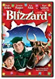 A young girl learns the true meaning of friendship from one of Santa's reindeer in BLIZZARD, an enchanting holiday film the whole family will cherish. When her family moves, Katie is sad to leave her friends and ice skating lessons behind. Bu...