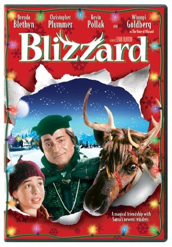 Blizzard ()