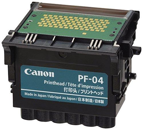 Canon 3603B001AA Printehead PF product image