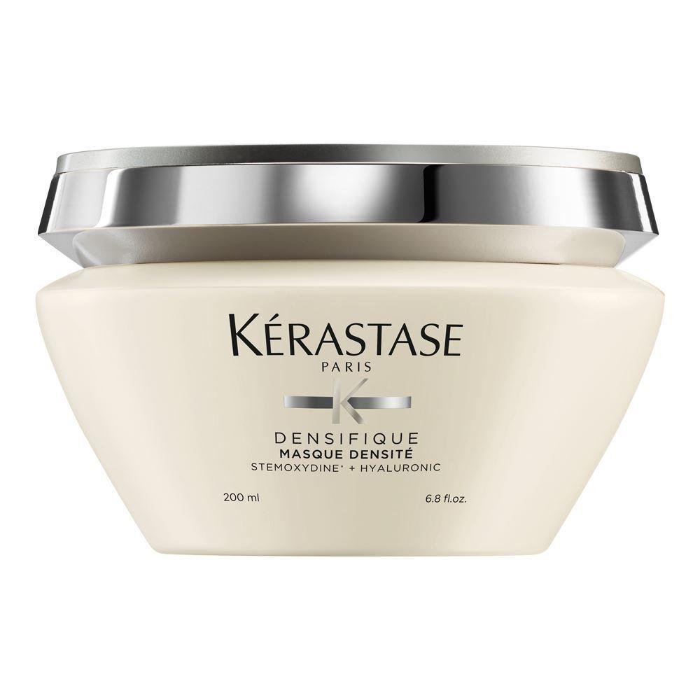 Kerastase Densifique Masque de Volume 200 ml Kérastase E1955500