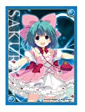 Ange Vierge Takamine Sakura Card Game Character Sleeves Collection SC-09 Vol.3 Anime Art