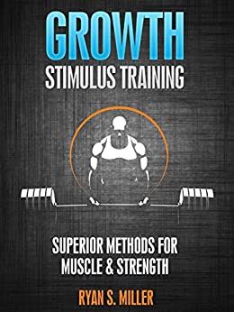 Muscle growth training for strength