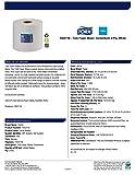 Tork 130211B Paper