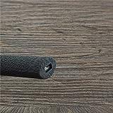 Relx Silicone Case, DSC-Mart Texture Cover for Relx