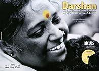 Darshan : Voyage dans les bras d'Amma (1CD audio) par Jan Kounen