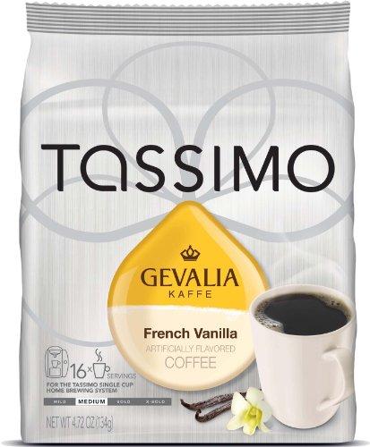 gevalia coffee for two - 9