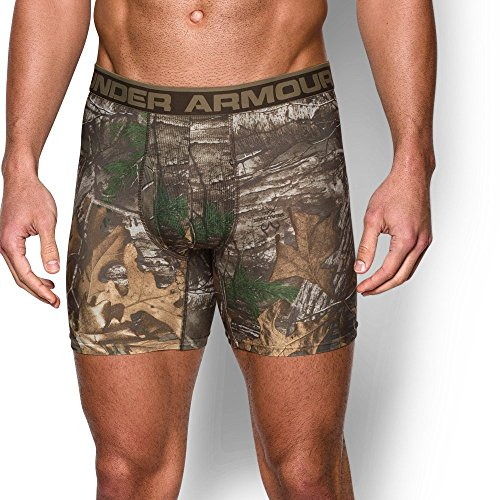 under armour hunting clothing - 3