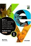 https://libros.plus/key-to-bachillerato-1-students-book/