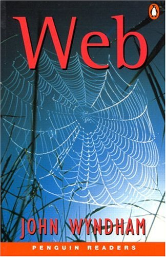 Web (Penguin Readers, Level 3)