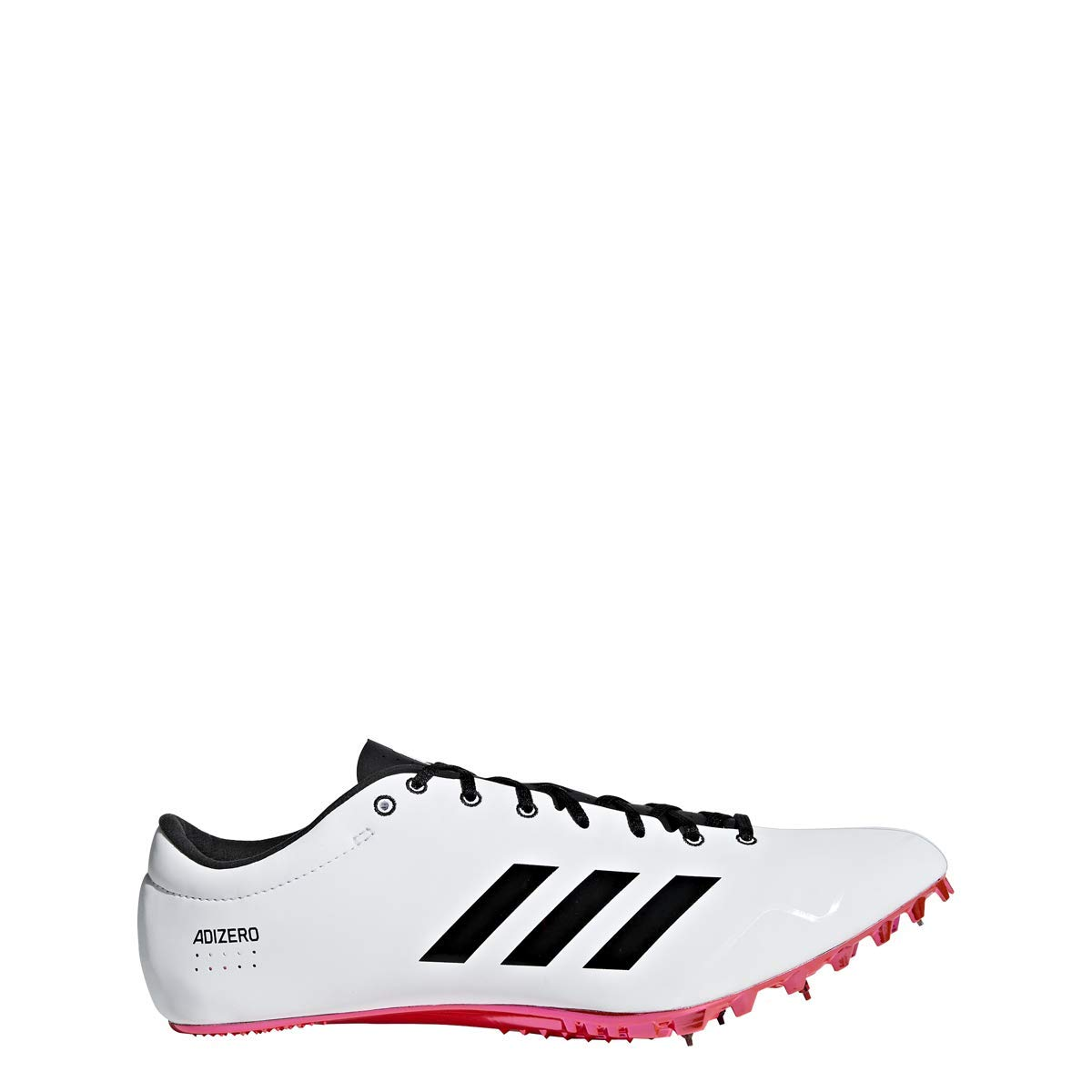 | adidas Adizero Prime Spike Shoe Unisex Track