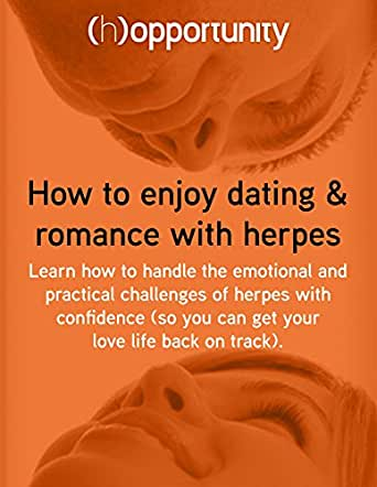 Herpes Dating Site In Queens Village Ny