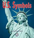 U. S. Symbols, Ann-Marie Kishel, 0822564009
