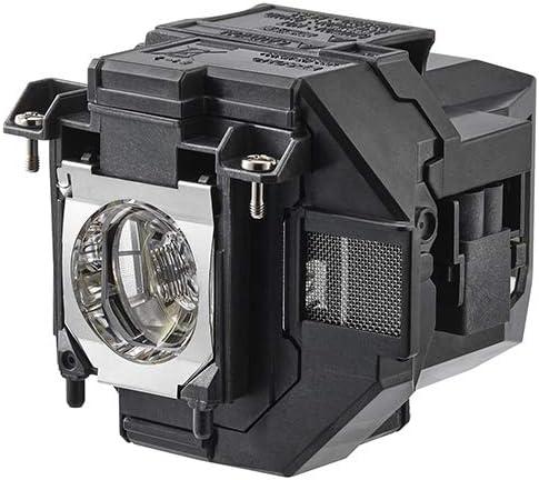 15000:1 Epson EB-2142W Video 16:10 Proyector 1280x800 4200 l/úmenes ANSI, 3LCD, WXGA 29-280 736,6-7112 mm