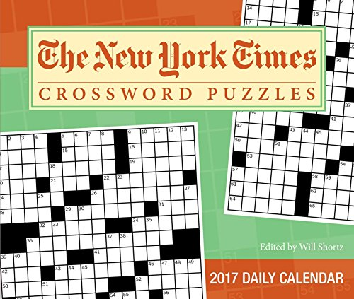 The-New-York-Times-Crosswords-2017-Day-to-Day-Desk-Calendar-6-x-71