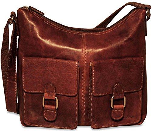 jack-georges-voyager-hobo-bag-brown