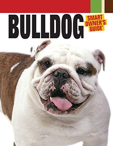 Bulldog (Smart Owner's Guide)