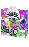 Hatchimals EGGventure Game (Small Image)